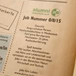 Job 08/15